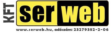 pr marketing seo weblap készítés